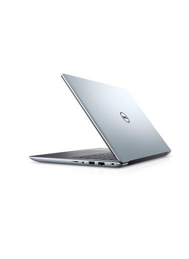 Dell Vostro 5490 i5-10210U 8GB 256GB SSD 2GB MX230 14 Windows 10 Pro Renkli